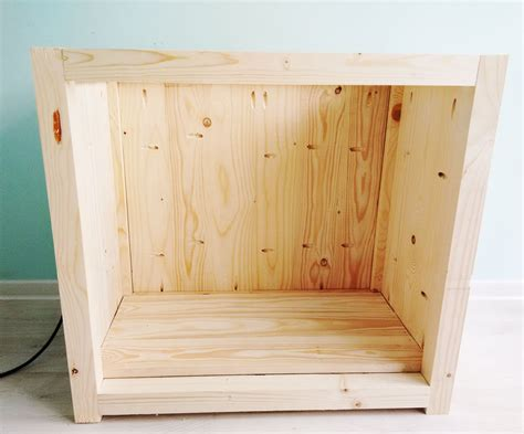 diy painted rustic kitchen cabinets cabinet home hometalk diy rolling cabinet