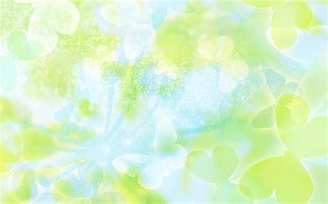 animated flower wallpaper flower wallpapers animated junkinside