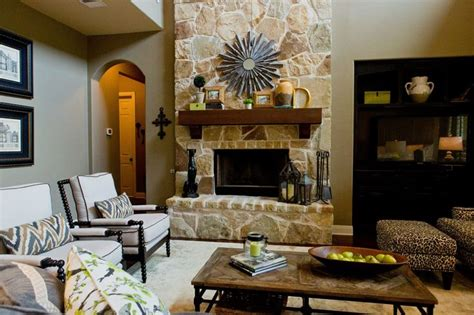 17 best images about bliss home interior design on