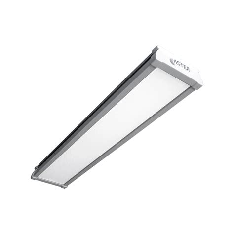 plafoniera soffitto led plafoniera led di emergenza 230v opaco whyled by sice
