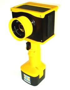 infrared solutions insight infrared camera sale price or