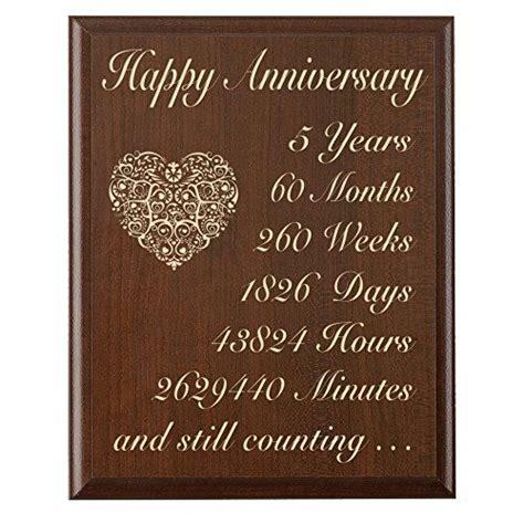 1000 5th anniversary ideas on anniversary ideas anniversaries and birthday