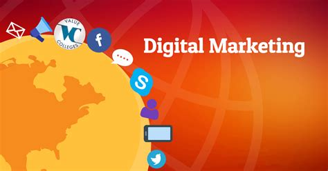 Digital Marketing Degree Florida by Ranking Of The Best Digital Marketing Certificate Programs