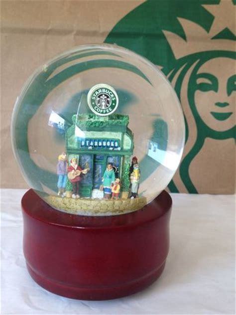 Starbucks Replica 85 best starbucks collectibles store images on starbucks ornament and sirens