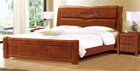 wooden bed design pictures design rubber wood bed buy wooden bed designs solid wood bed