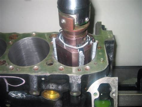 cylinder honing engine block cylinder finishingmactrinhvtmenynj