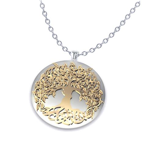 jewelry ideas necklaces gold necklace jewelry designs