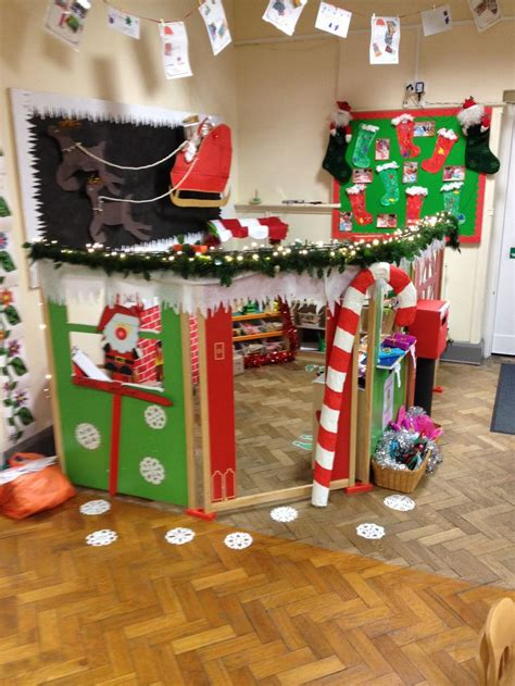 best christmas role play best 25 santas workshop ideas on grotto ideas office decorations