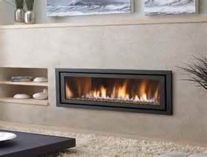 high quality modern ventless gas fireplace 9 modern gas