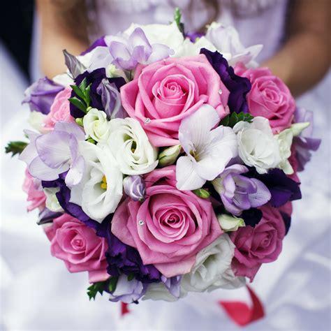 wedding flower bouquet pics bou quet st flower shop