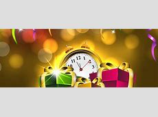 Free New Year Facebook Covers - Clipart - Timeline ... 2017 Happy New Year Christian Clip Art