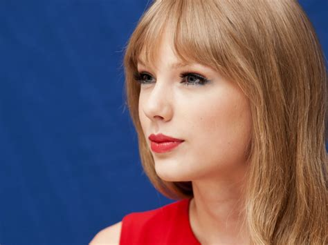 profile and biography of taylor swift taylorswiftstyle images taylor swift hd wallpaper and