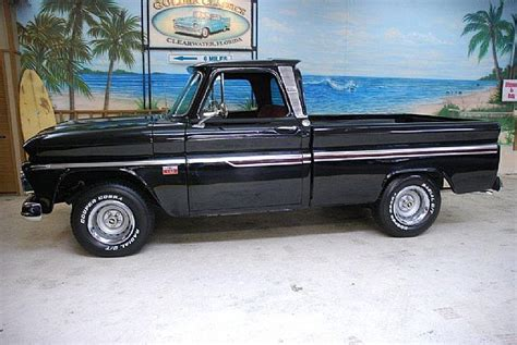 chevy bench seat for sale 1966 chevy c10 bench seat for sale 1966 chevrolet c10