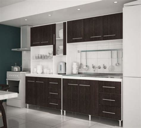 como decorar una cocina integral c 243 mo decorar una cocina peque 241 a ideas mercado libre