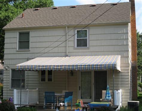 ohio awning ohio awning 28 images ohio awning ohio awning