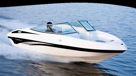 caravelle jet boat 10 best caravelle boats images on pinterest boats
