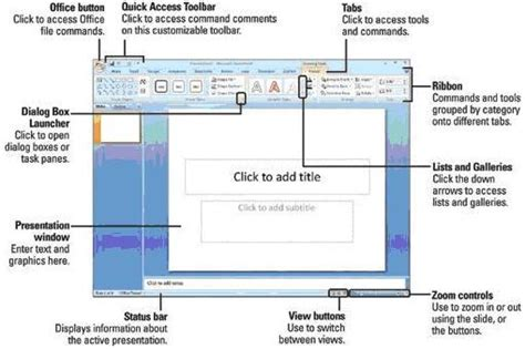 Fungsi Layout Dalam Powerpoint | devina wistiasari about microsoft power point ppt