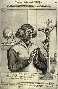 copernicus biography for students nicolaus copernicus facts accomplishments theory