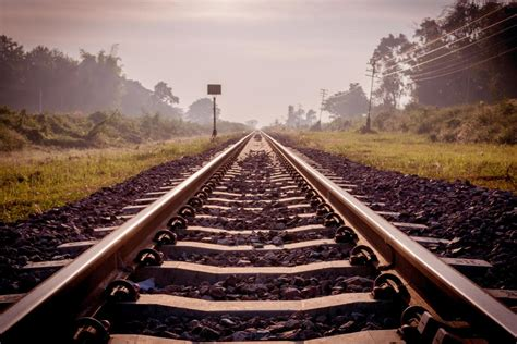 The Rails Road Trips Or Rail Journeys Which Are Best