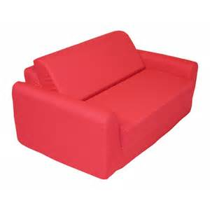 Childrens Sofa Beds Children S Foam Sofa Bed Gotofurniture