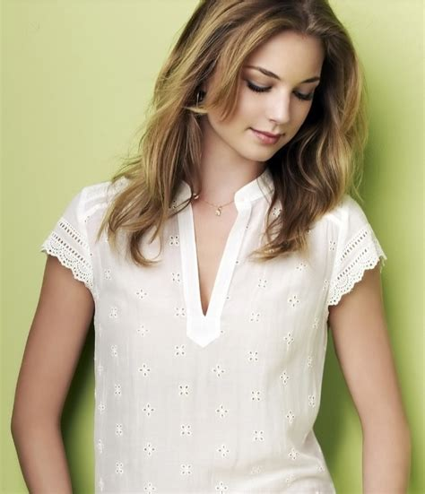 Cuq Blouse Emily Dusty 12 best megyn price images on megyn price and clip