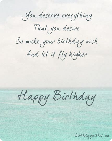 happy birthday brother wishes verses short poems for bro birthday image with sea birthday cards pinterest