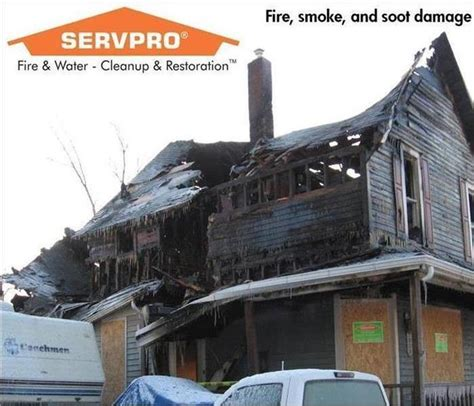 can smoke in carpet make you sick what to do and don t do after a servpro of south