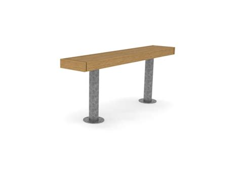 long skinny bench elements 174 narrow bench and narrow benches