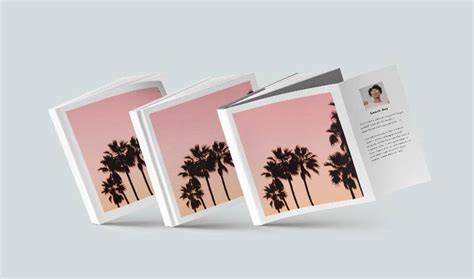 Photo Books Uk