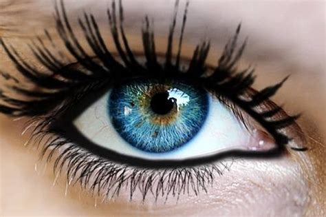how to determine eye color your eye color may determine your vice