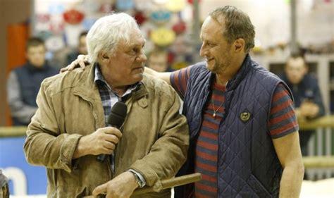 gerard depardieu oggi saint amour con gerard depardieu da oggi al cinema