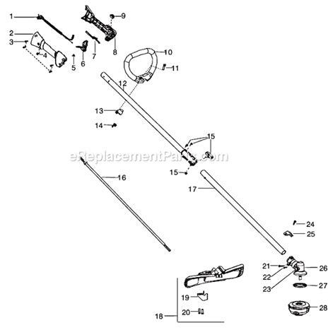 husqvarna ld    parts list  diagram ereplacementpartscom