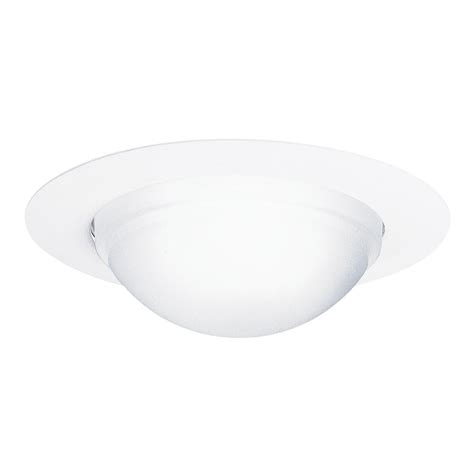 can you move a ceiling light fixture light fixtures