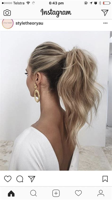 Wedding Guest Hair On Wedding by The 25 Best Wedding Guest Hairstyles Ideas On