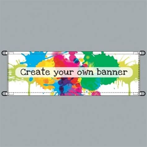 design banner congress create your own banner best business template