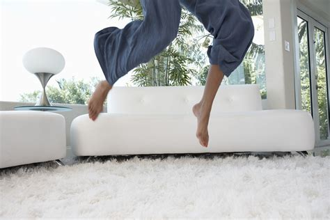 10 Reasons To Choose Carpet For Your Home High Quality Rug Cleaning At Home