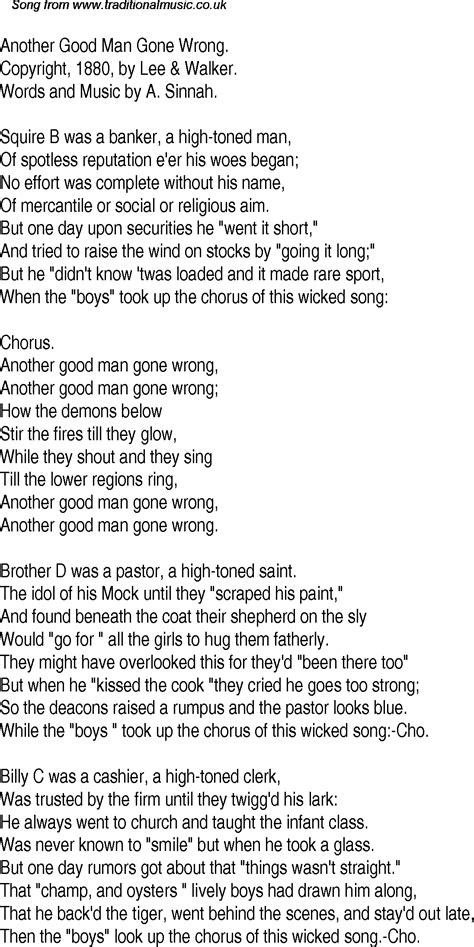 printable lyrics popular wicked good to be gone lyrics hd 1080p 4k foto