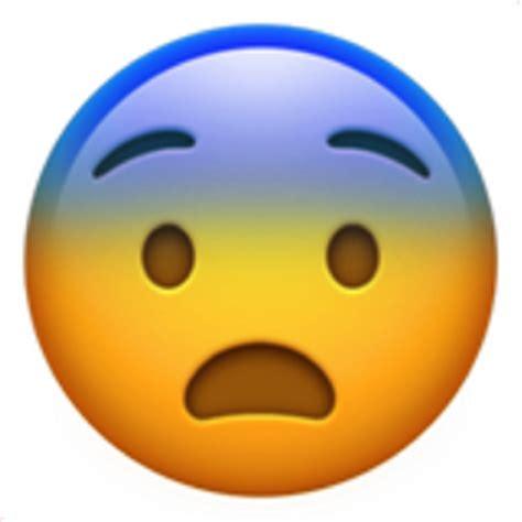 shock film emoji fourfeetnine