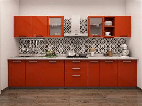 online shopping for kitchen furniture small modular kitchen designs ahmenabad india kitchen