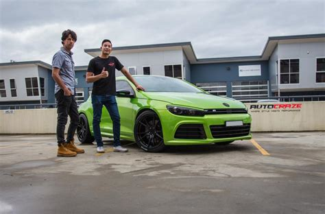 Volkswagen Rims For Sale by Volkswagen Scirocco Wheels Vw Scirocco Alloy Rims For