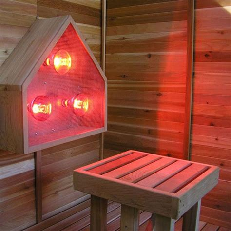 Detox Box Infrared Sauna by Pin By My Soul S Healing Corner On Healing Sauna