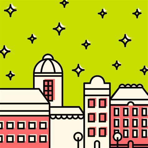 imagenes navideñas animadas tumblr tumblr el blog del equipo fondos de pantalla