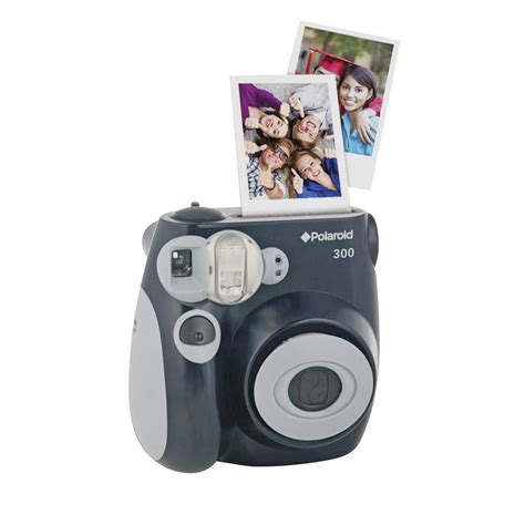 disposable polaroid instant cameras and disposable cameras officeworks autos