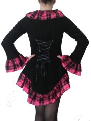 T Shirt Kaos Bring Me The Horizon zona kaos store vendita abbigliamento e accessori