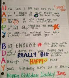 birthday cards for dads 17 best ideas about birthday cards on