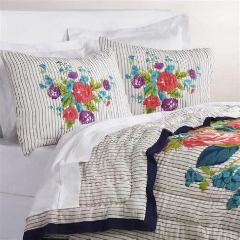 bed linen sale sydney floral sydney bedding collection world market