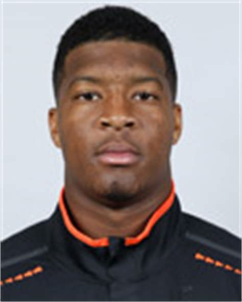 jameis winston bench press ecu s carden takes his shot at changing perceptions at nfl