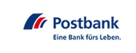 postbank dsl bank postbank die marke postbank