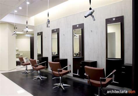 desain interior salon kecil desain interior salon yang atraktif nan memikat pt
