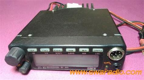 Potensio Ht Icom V80 By Aneka Ht dijual alinco dr 135 polos display masih tak jernih dg